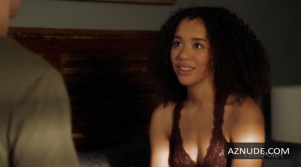 jasmin savoy brown nude
