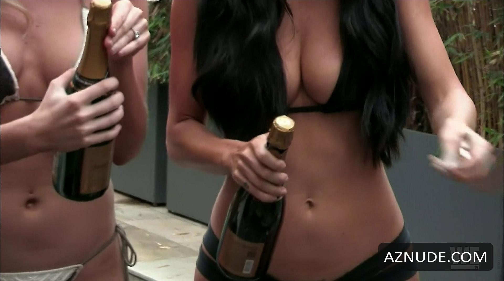 Jayde nicole porn video where you