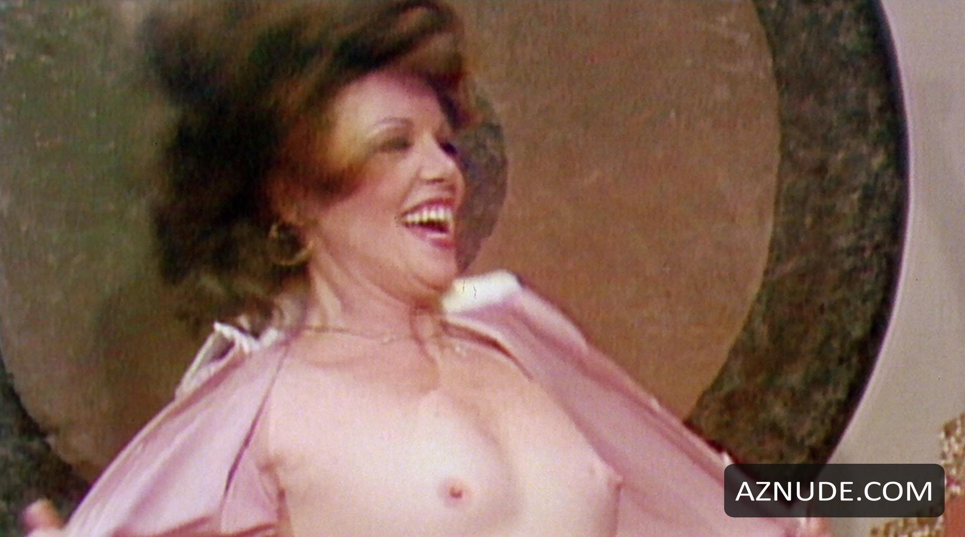 brazilian fat women porno muvies
