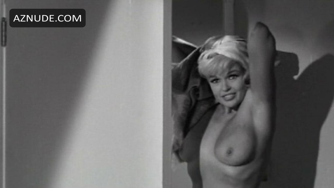 Jayne mansfield naked agree, very