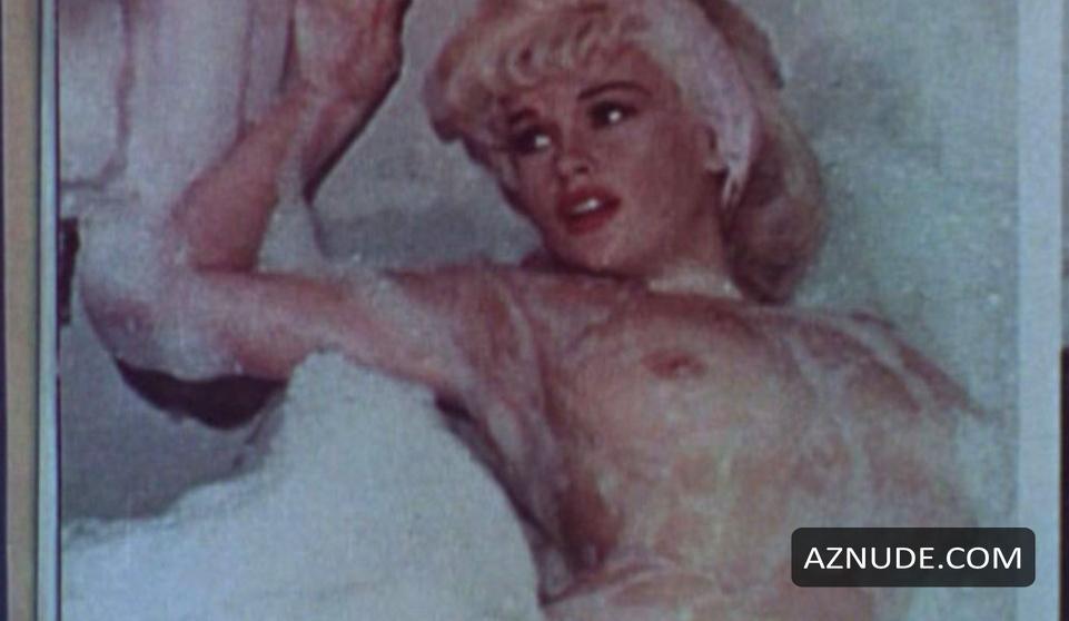 Cameron diaz nude sex scene in sex tape scandalplanetcom - 3 part 6
