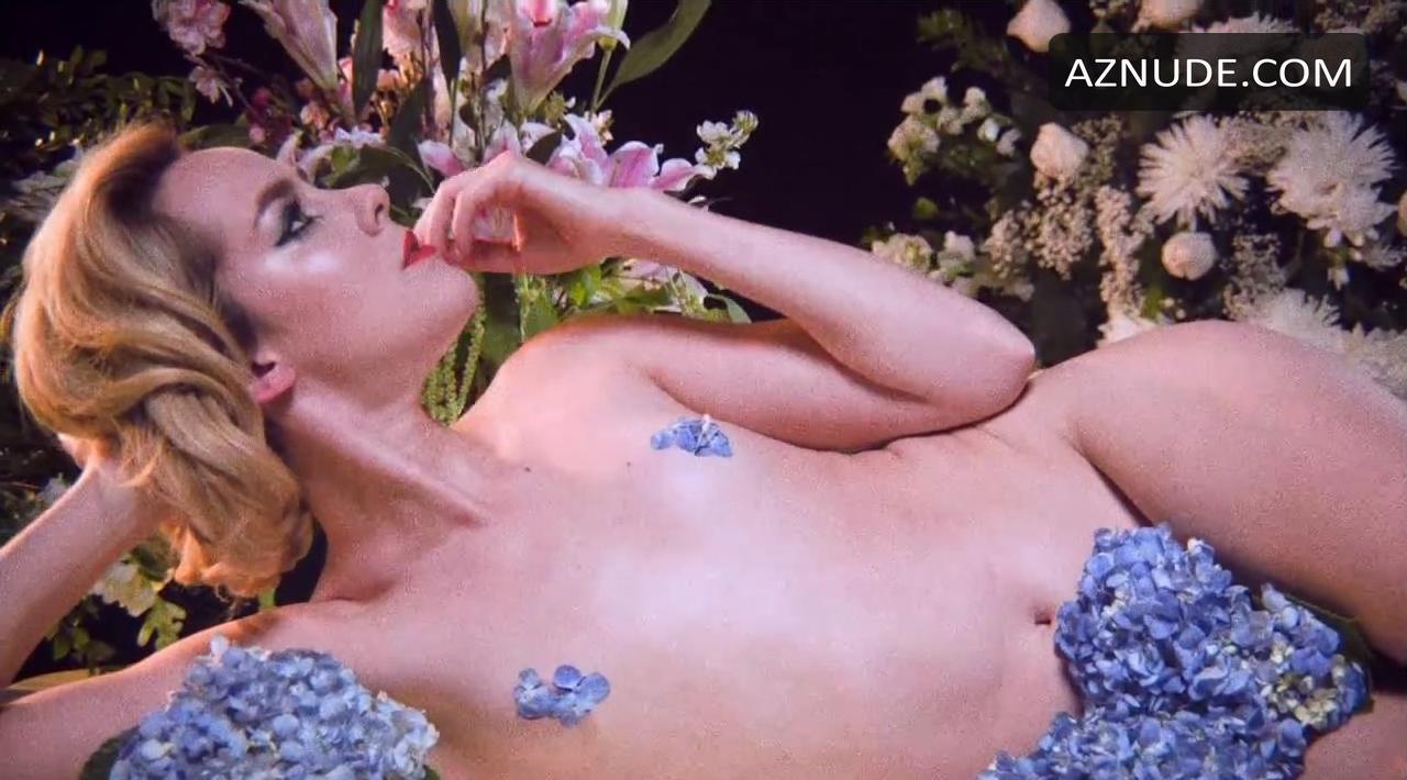 Jena Malone Bikini