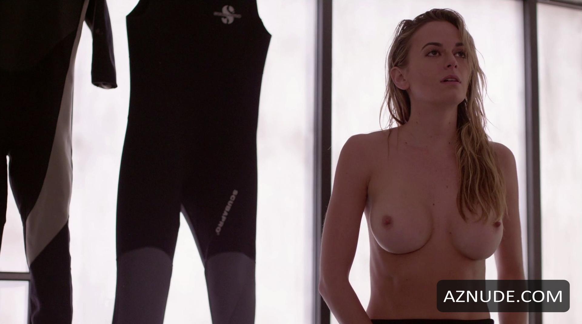 metart hot naked boy and girls orgazm