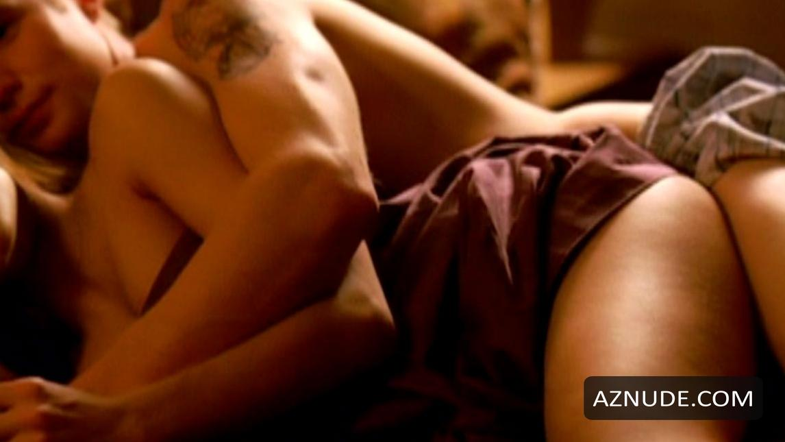 image Kristen stewart nude sex scene in on the road scandalplanet