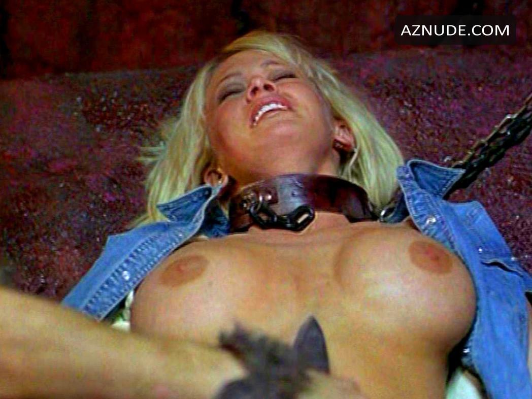 Pussy Sex Images Dillon harper handjob