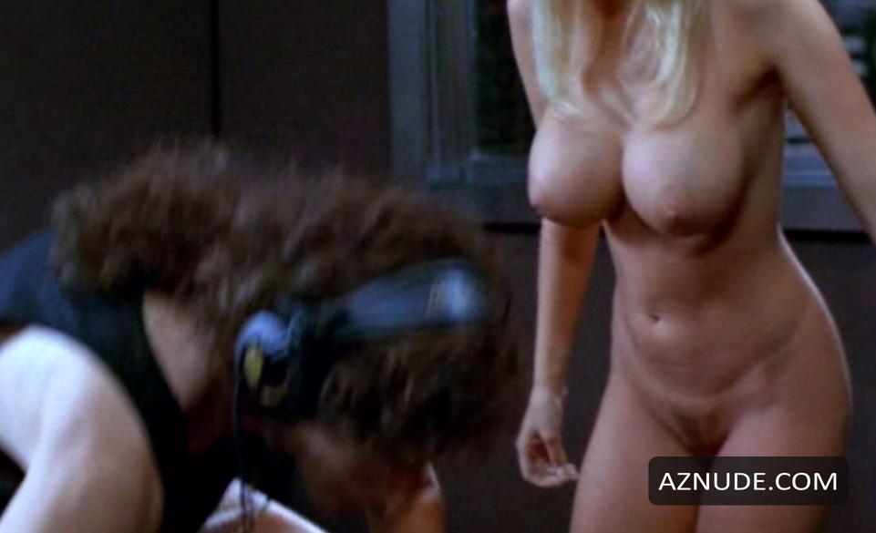 Skolnik recommends Kristen erotic fiction archives first time sex