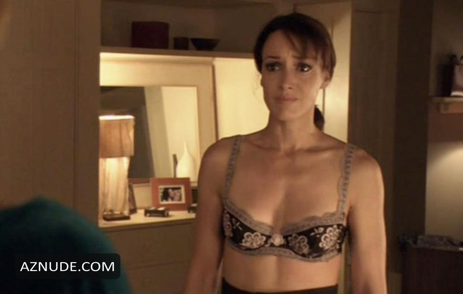 Jennifer beals nude concrete Part 9