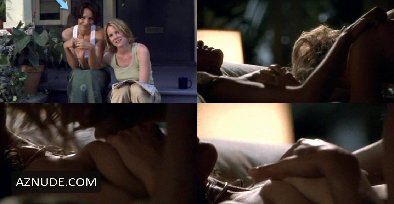 Jennifer beals nude concrete 9
