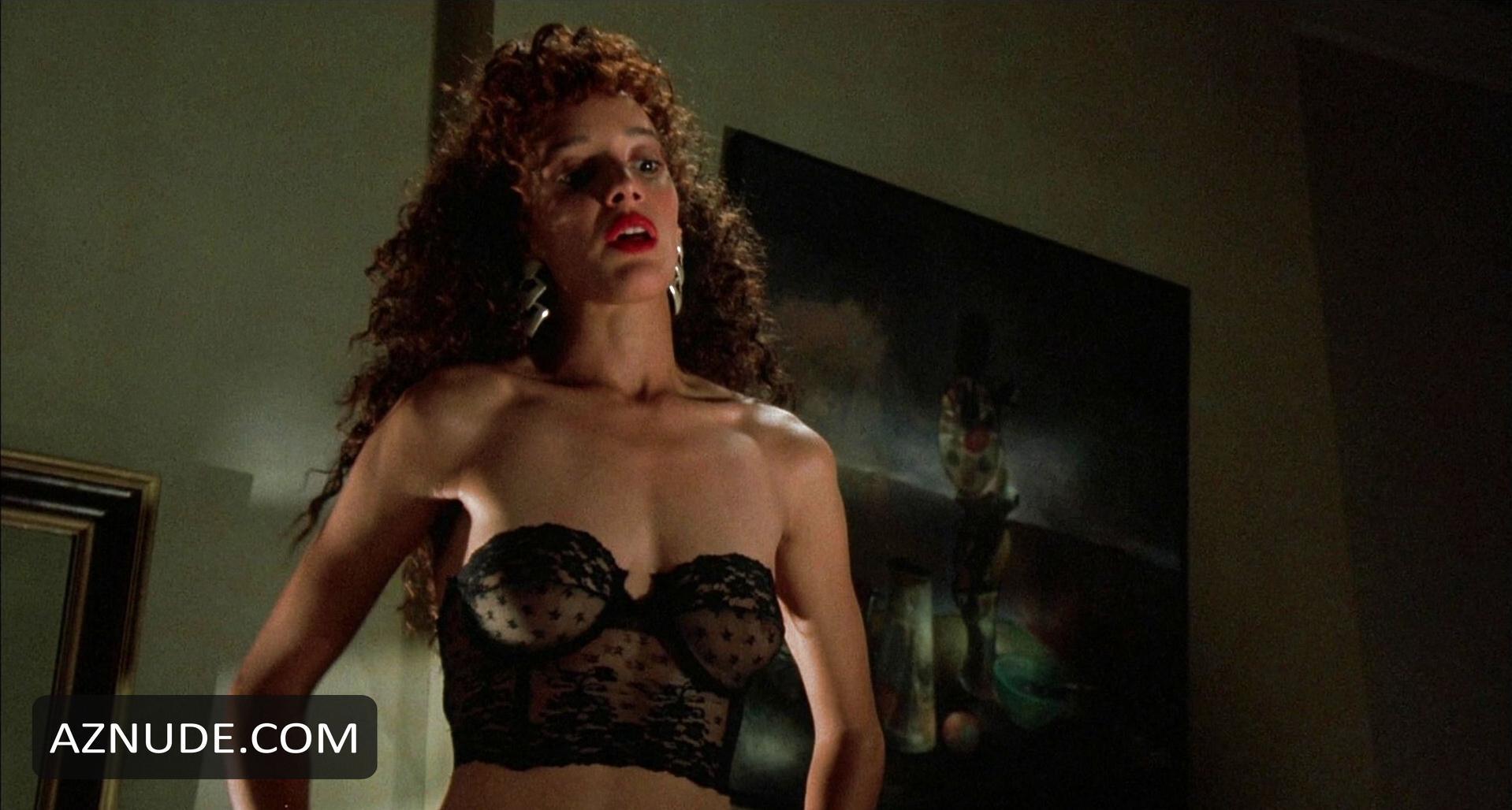 Jennifer Beals Tits nudes (71 photos), Twitter Celebrity image