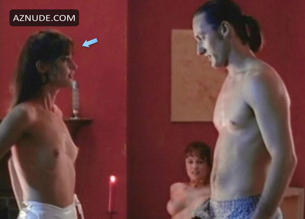 porn porn anal women skinny