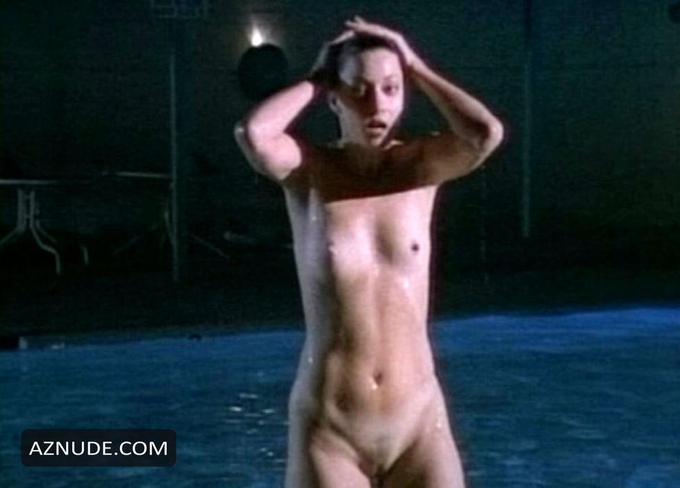 nude clip behr Jennifer