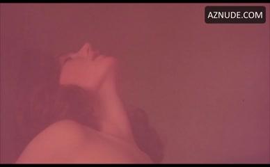 Jennifer connelly shelter sex scene