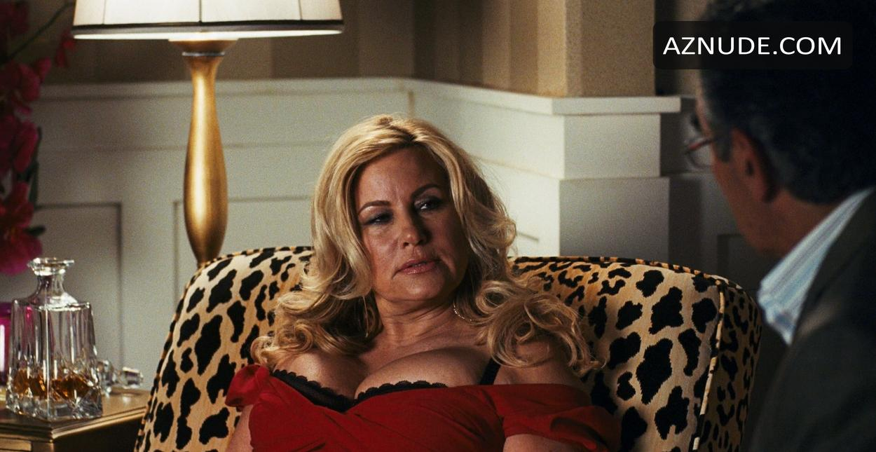 Want jennifer coolidge bikini photos wow. those