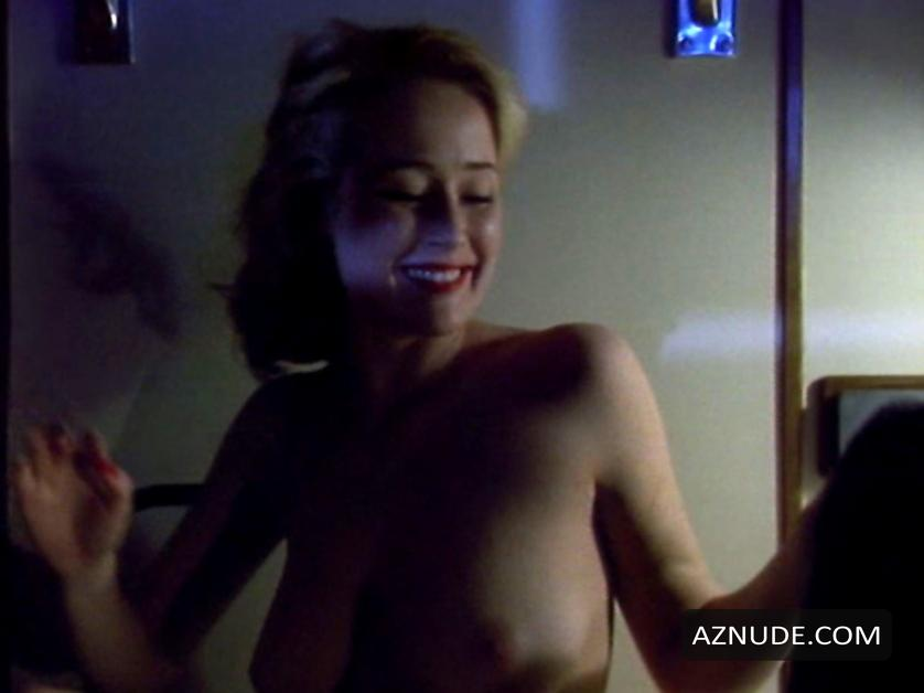 Rachel weisz nude in i want you - 3 part 7