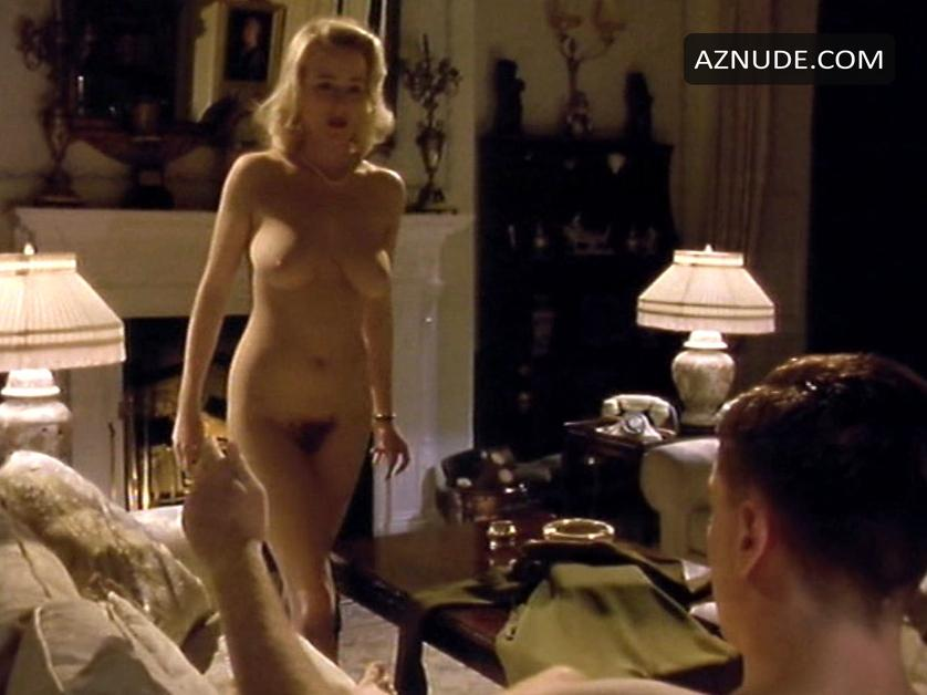 Rachel weisz nude boobs in stealing beauty scandalplanetcom - 1 part 10