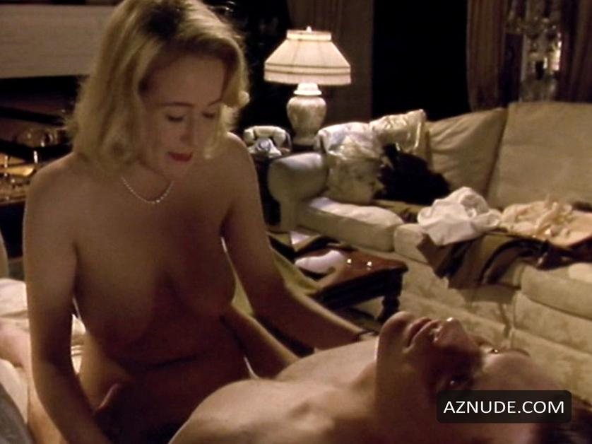 hot pussy girl and boy