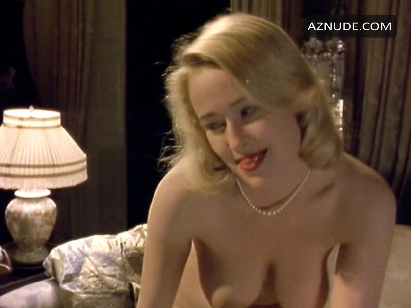 Remarkable, useful Jennifer ehle nude pics and sex clips join