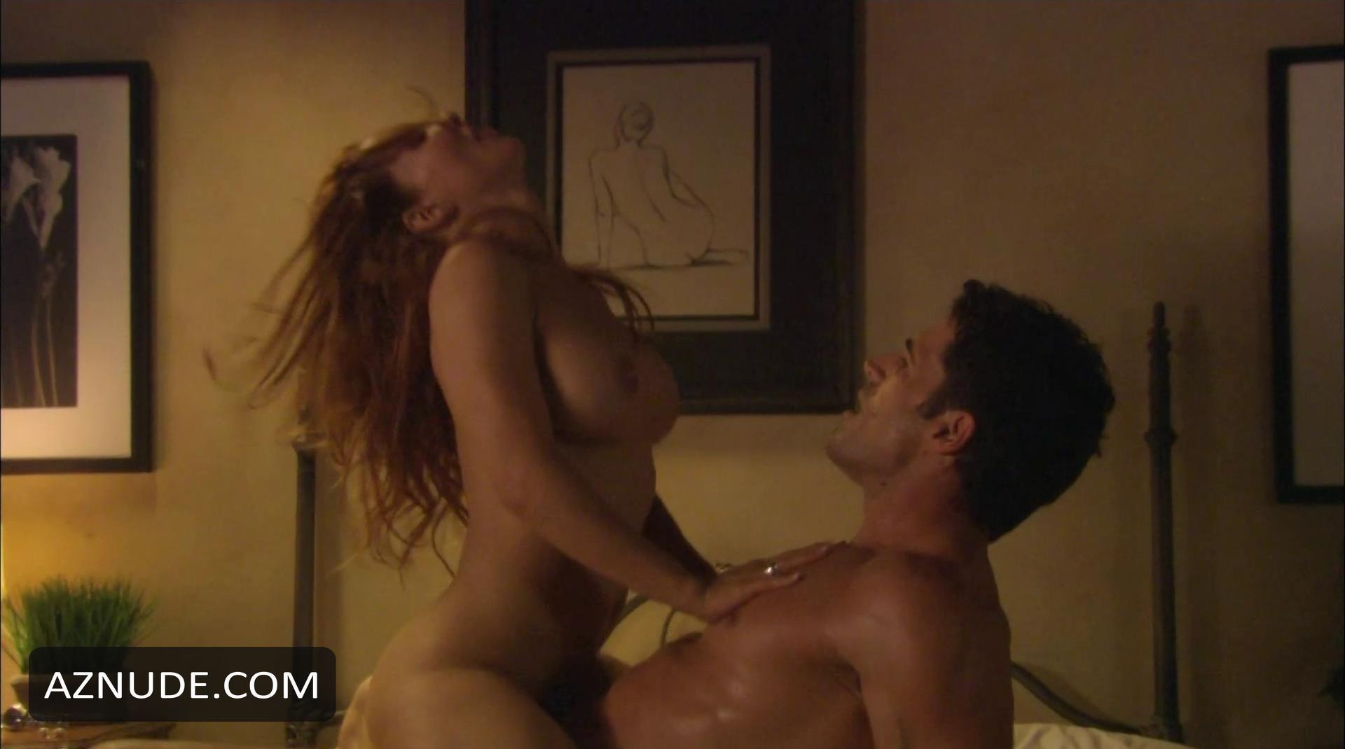 laura lion having sex