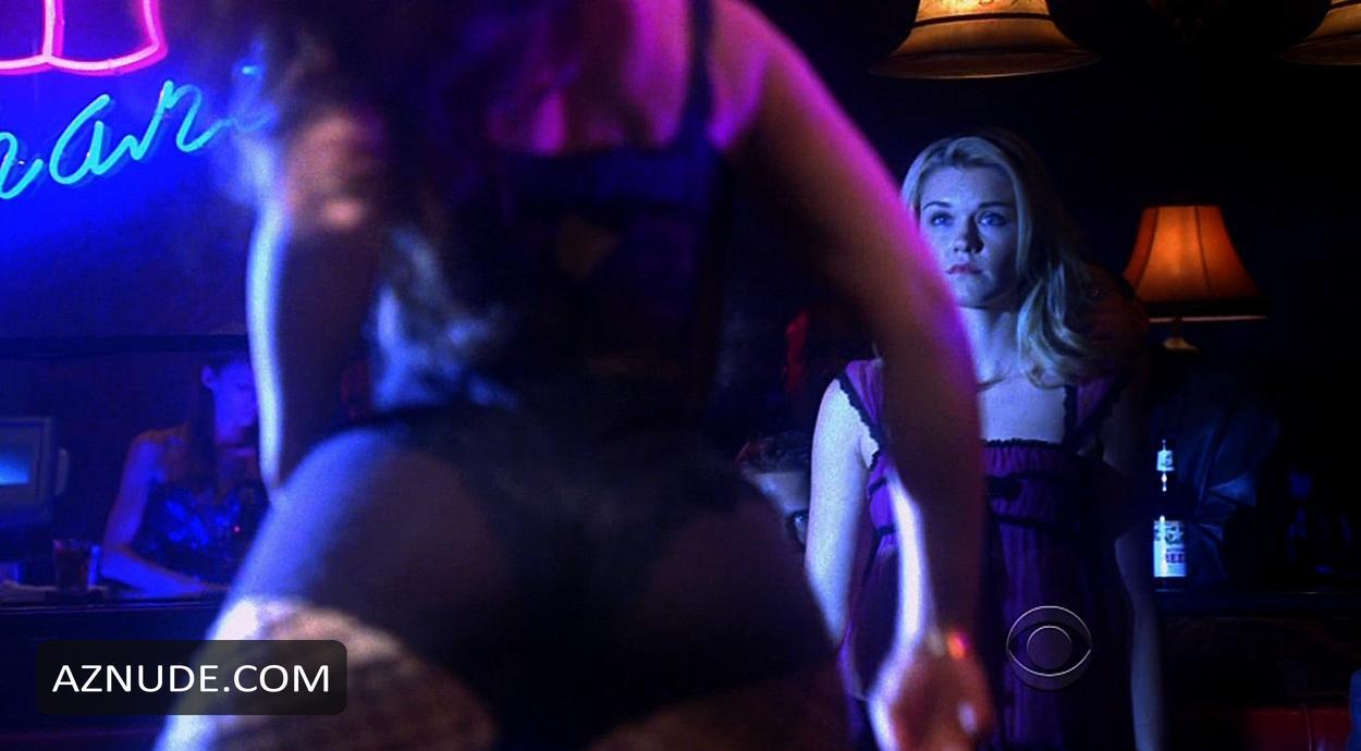 Male strippers drunk women videos