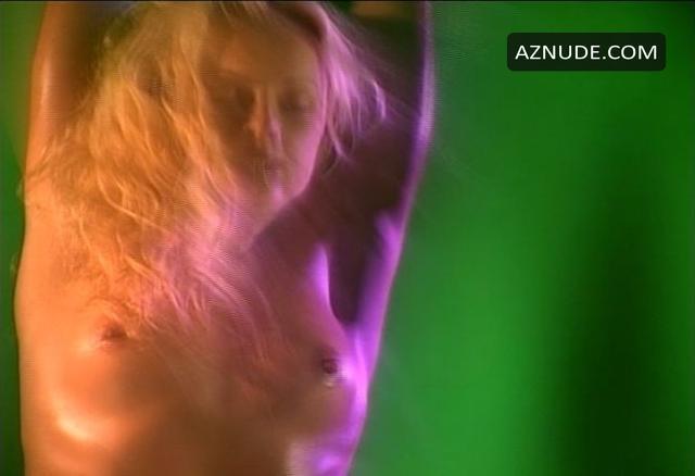 jennifer o dell nude vidoes