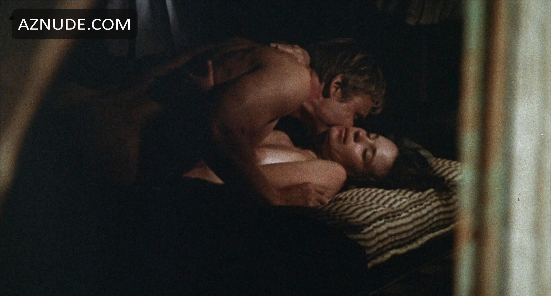 Angelina jolie nude mod 2 - 2 part 10