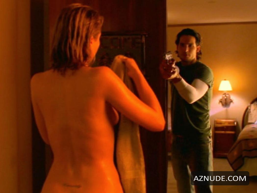 fastlane nude scenes aznude