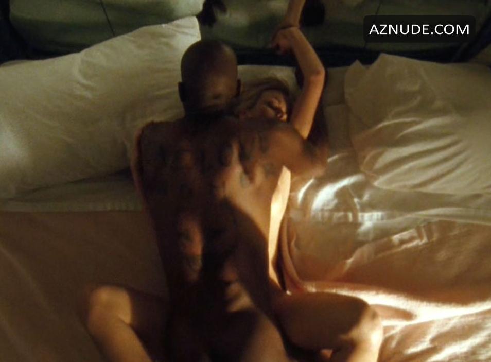bollywood sex fucking actress