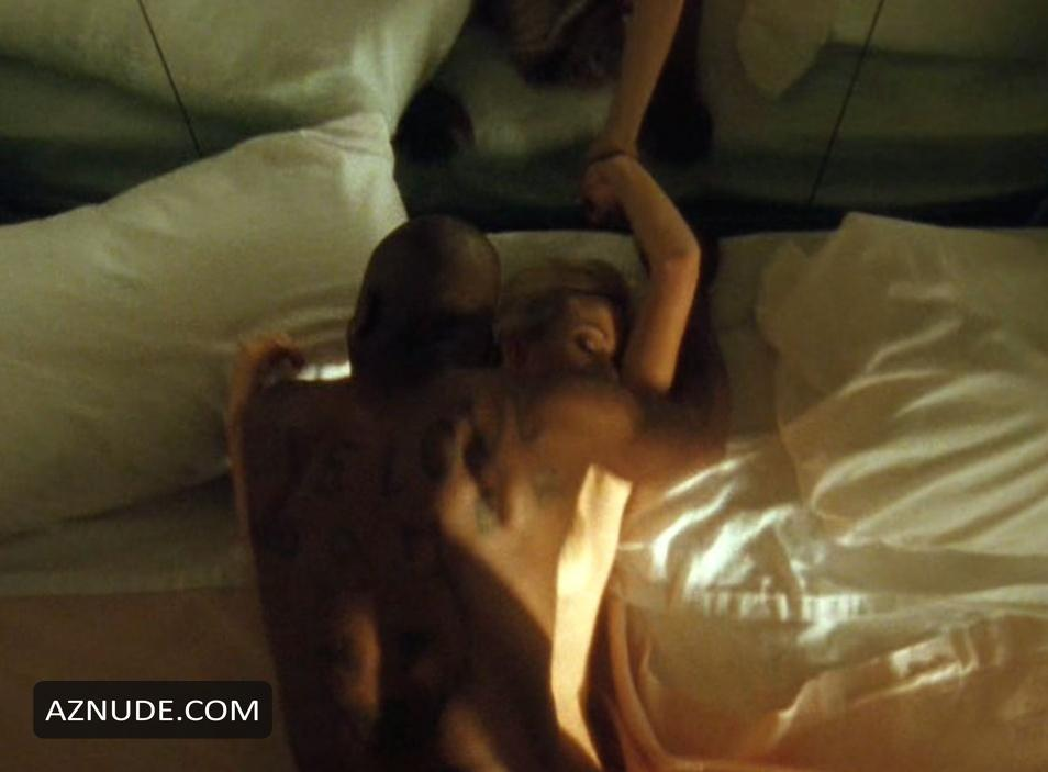 nude voyeur first time amateur galleries