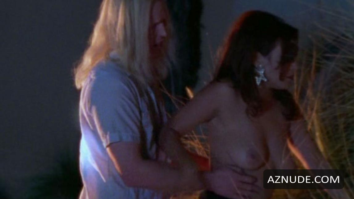 Hot porno Girls fingering pussy pics