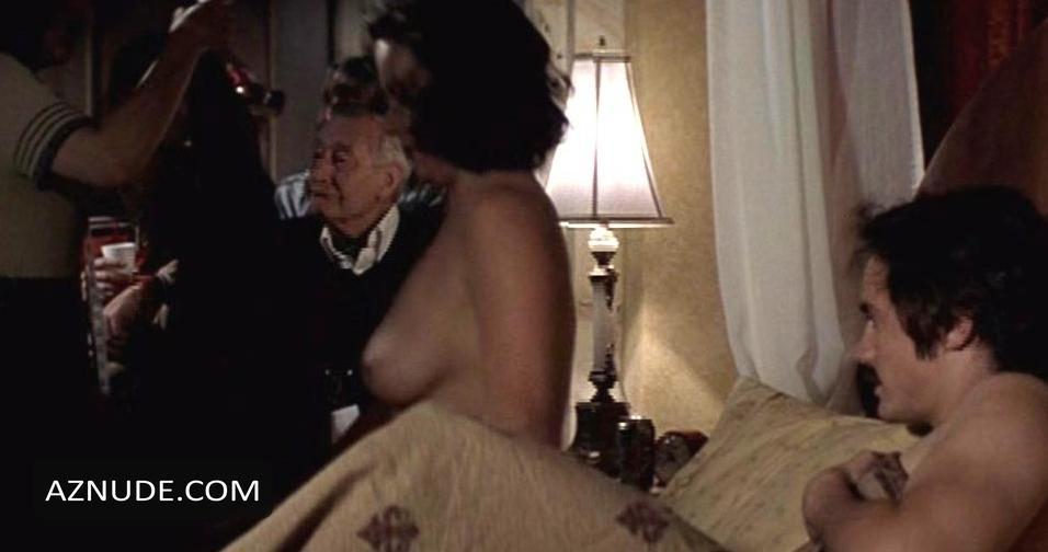 free clip Jennifer nude tilly