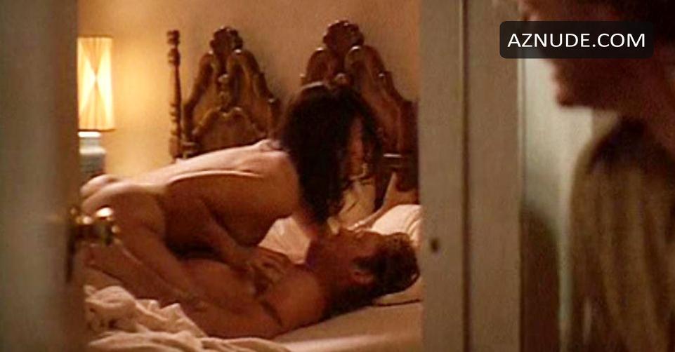 Подборка секс сцен дженифер тилли