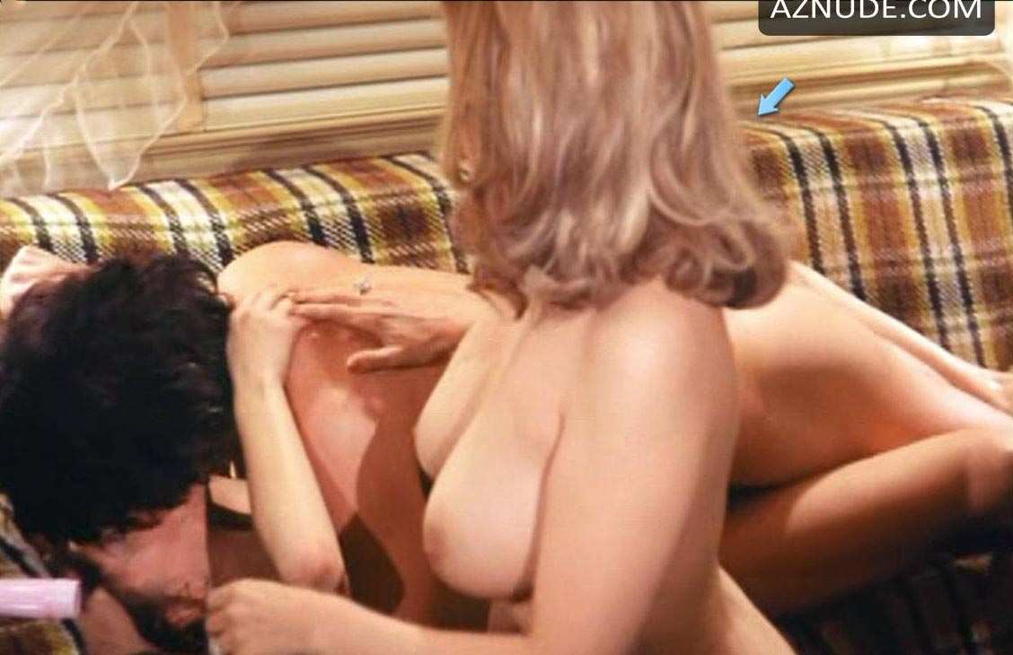 Abigail leslie is back in town lesbian scene - 1 part 1