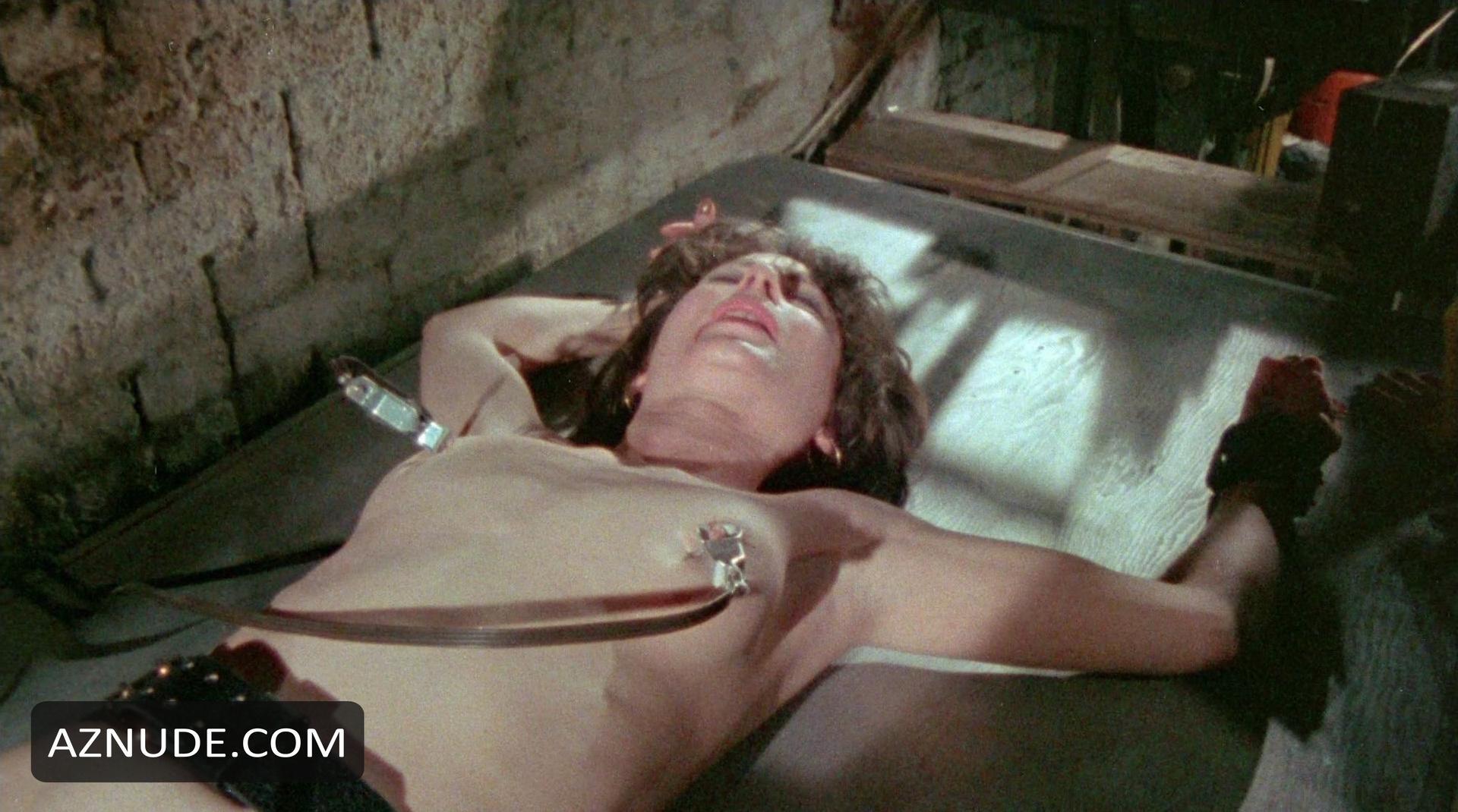 movies of desperate sex
