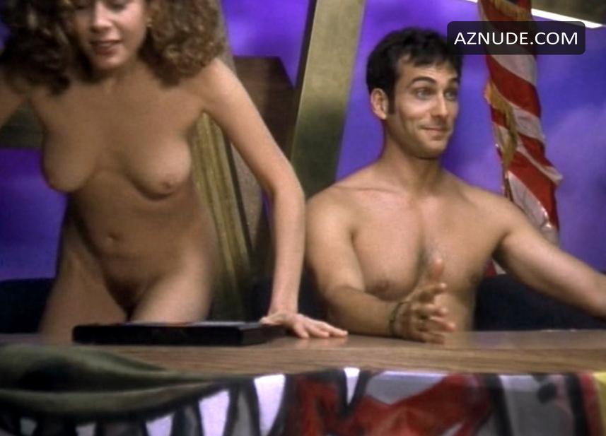 naked celeb guy jpg 1152x768