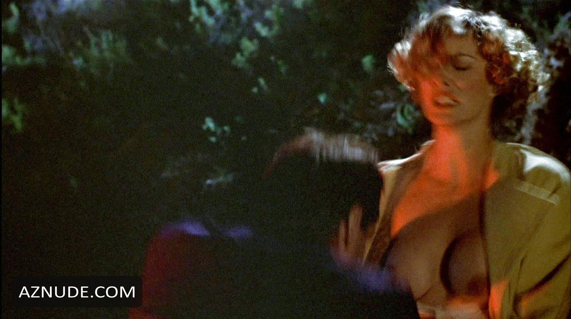 Порно мастурбация Женская мастурбация и дрочка