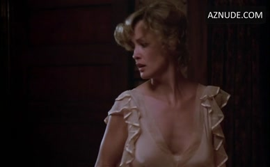 JESSICA LANGE in The Postman Always Rings Twice