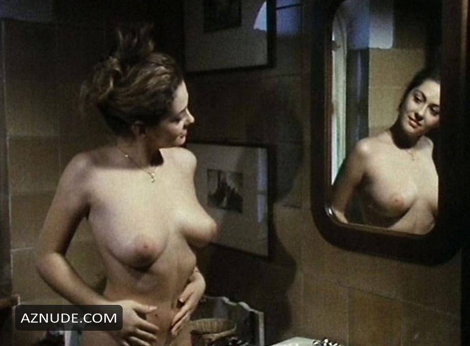 Adriana russo non aver paura della zia marta 1989 2