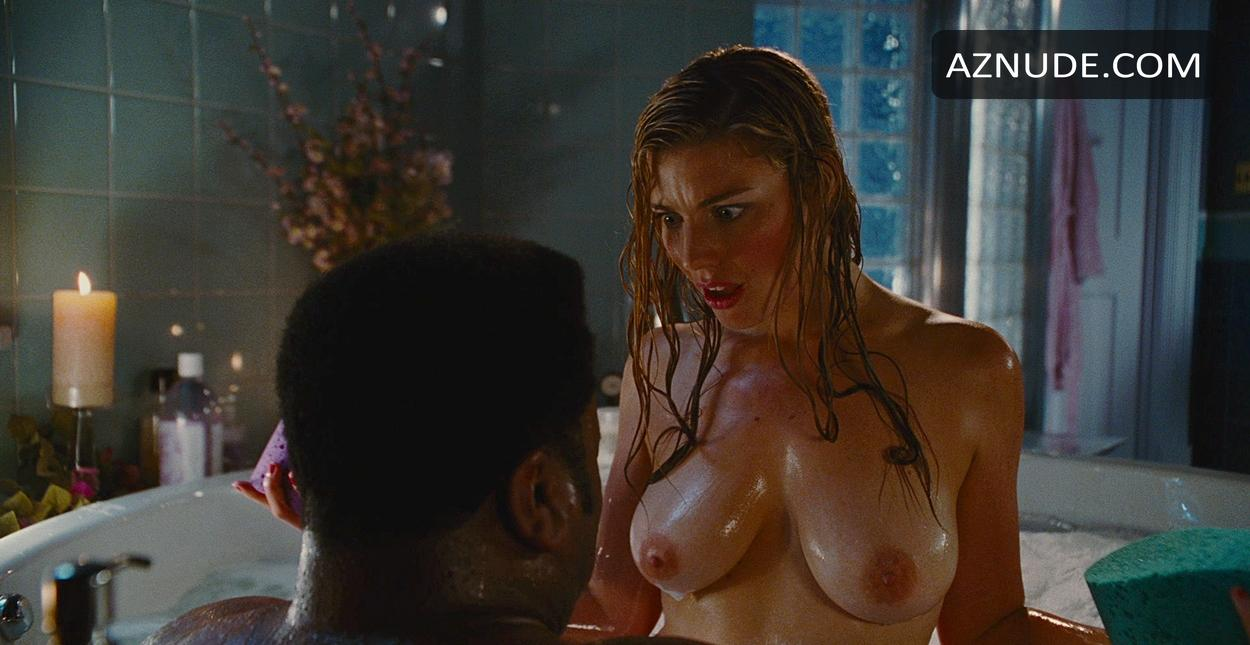 Actresses nude scenes this remarkable