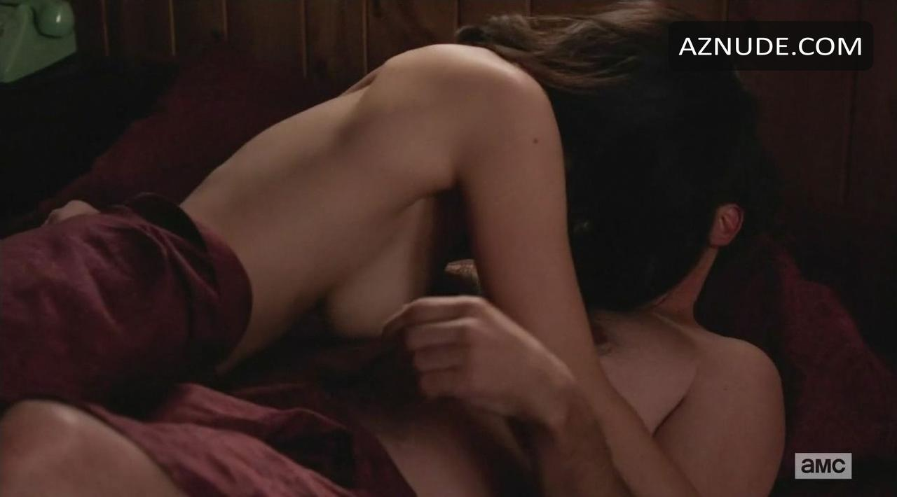With you jessica pare girls nude apologise, can