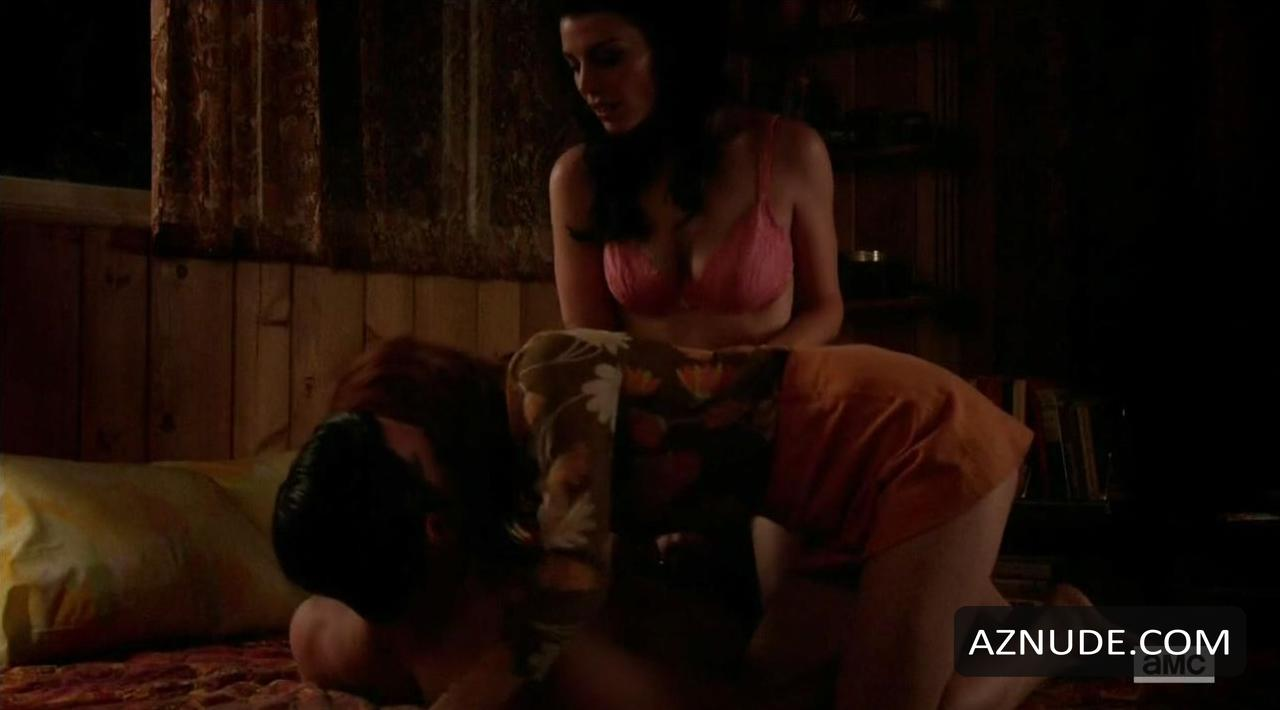 Are not jessica pare girls nude this