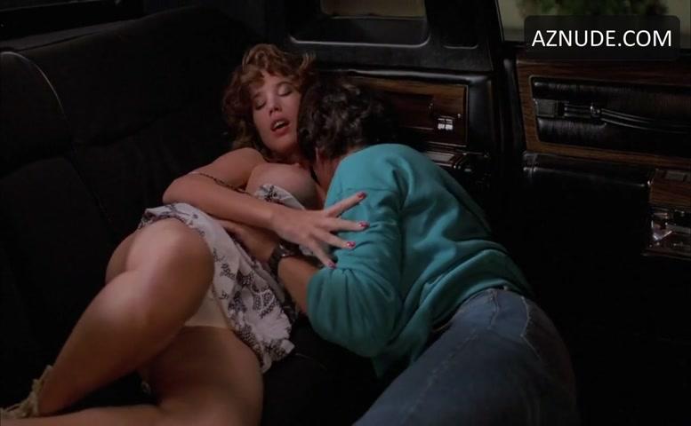 fully nude erotic massage instructional video