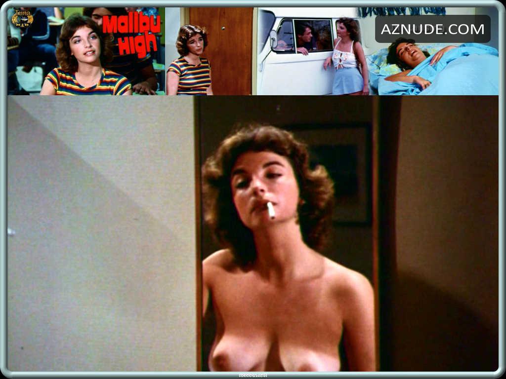Jill lansing tammy taylor nude 1979 - 2 6