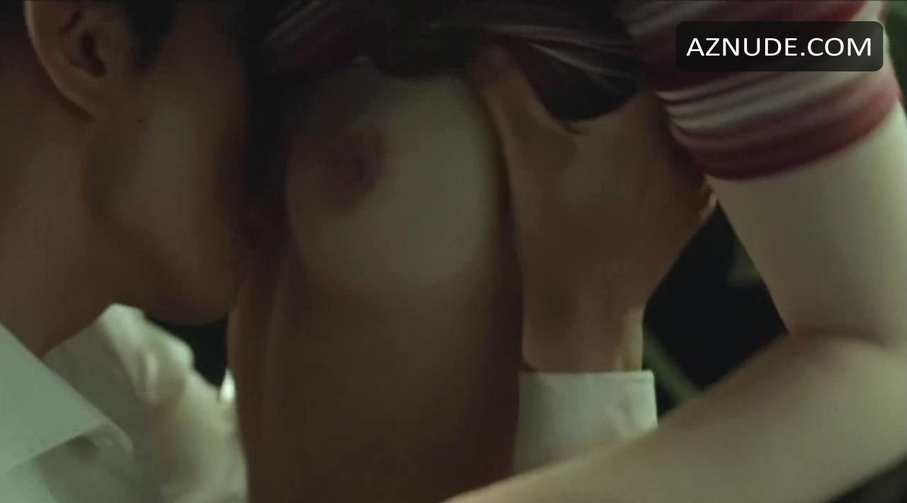 Lim jiyeon and jo yeojeong nude obsessed - 2 part 1