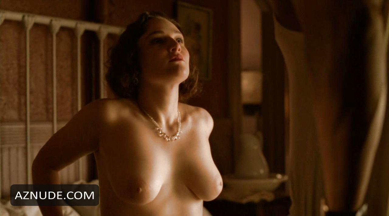 Liliana komorowska nude scene scanners 3 hd 3