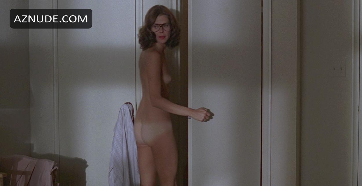 Beth Williams Nude 25
