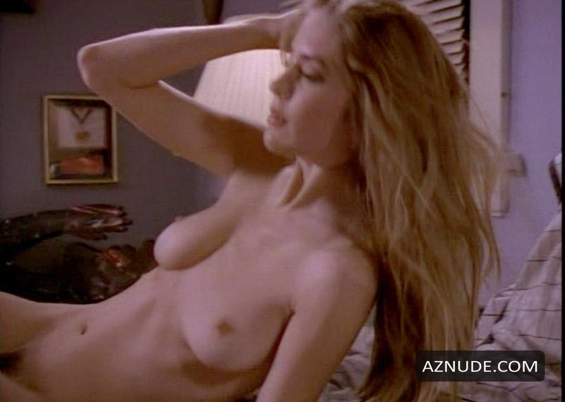 Best tits boobs breasts perfect