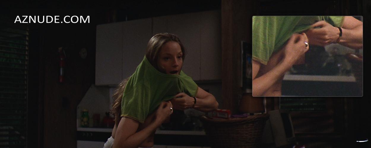 dutch hot nude girls