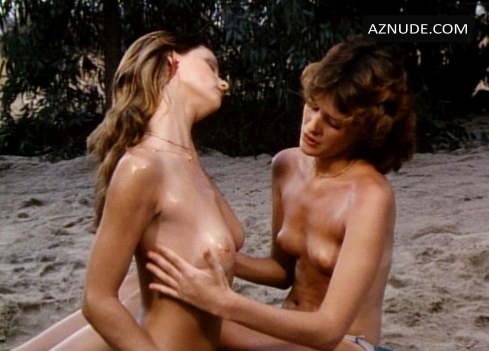 jody taylor sex pics
