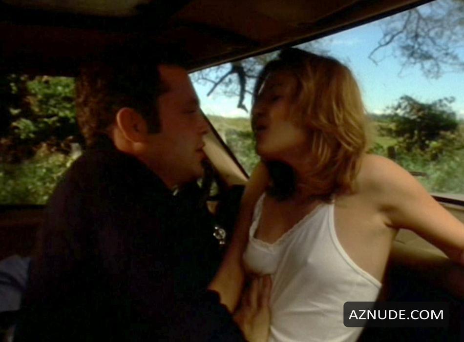 Joey lauren adams nudes