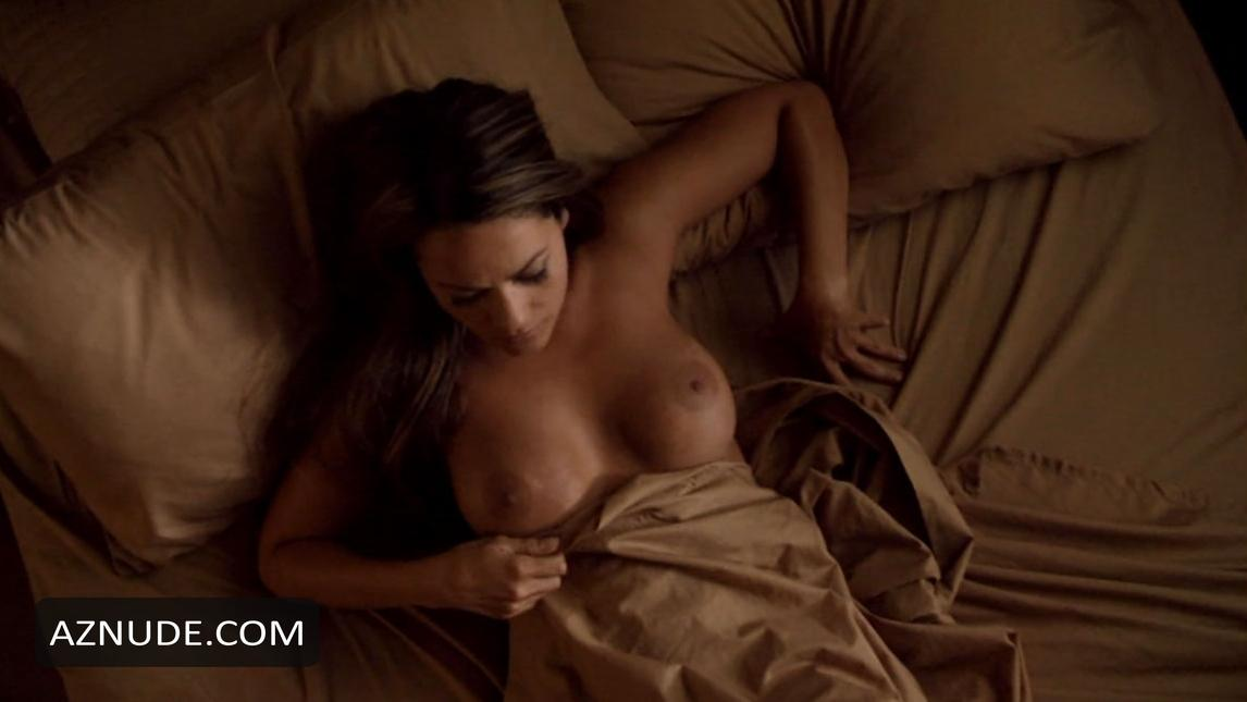 image Johanna quintero in zanes sex chronicles scandalplanetcom
